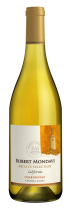Private Selection Chardonnay (Прайвит Селекшн Шардоне)