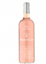 Le Rose de Mouton Cadet Limited Edition Festival de Cannes (Ле Розе де Мутон Каде Лимитед Эдишн Фестиваль де Канн)